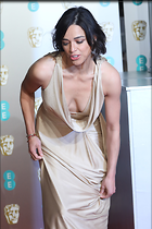 Celebrity Photo: Michelle Rodriguez 2601x3901   885 kb Viewed 122 times @BestEyeCandy.com Added 18 days ago