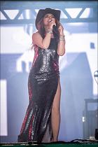 Celebrity Photo: Shania Twain 1200x1800   299 kb Viewed 77 times @BestEyeCandy.com Added 208 days ago
