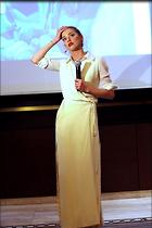 Celebrity Photo: Amber Heard 1200x1800   145 kb Viewed 24 times @BestEyeCandy.com Added 41 days ago