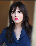 Celebrity Photo: Camilla Belle 2078x2654   878 kb Viewed 21 times @BestEyeCandy.com Added 37 days ago