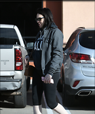 Celebrity Photo: Laura Prepon 2952x3516   763 kb Viewed 15 times @BestEyeCandy.com Added 22 days ago