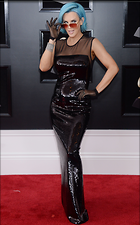 Celebrity Photo: Jenny McCarthy 2100x3382   910 kb Viewed 66 times @BestEyeCandy.com Added 130 days ago