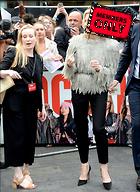Celebrity Photo: Cate Blanchett 3151x4332   1.7 mb Viewed 1 time @BestEyeCandy.com Added 54 days ago