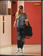 Celebrity Photo: Gwen Stefani 1200x1560   188 kb Viewed 7 times @BestEyeCandy.com Added 51 days ago