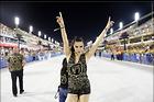 Celebrity Photo: Adriana Lima 1200x800   113 kb Viewed 19 times @BestEyeCandy.com Added 21 days ago