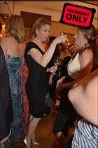 Celebrity Photo: Renee Zellweger 3000x4500   1.8 mb Viewed 1 time @BestEyeCandy.com Added 71 days ago
