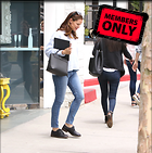 Celebrity Photo: Jennifer Garner 3339x3373   2.5 mb Viewed 0 times @BestEyeCandy.com Added 21 hours ago
