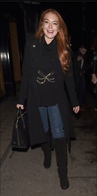 Celebrity Photo: Lindsay Lohan 1200x2419   264 kb Viewed 26 times @BestEyeCandy.com Added 21 days ago