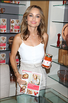 Celebrity Photo: Giada De Laurentiis 1200x1801   299 kb Viewed 27 times @BestEyeCandy.com Added 14 days ago