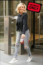 Celebrity Photo: Jenny McCarthy 2012x3000   1.3 mb Viewed 0 times @BestEyeCandy.com Added 42 days ago