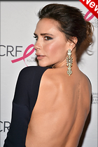 Celebrity Photo: Victoria Beckham 1200x1790   207 kb Viewed 41 times @BestEyeCandy.com Added 9 days ago