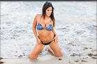 Celebrity Photo: Claudia Romani 1200x800   113 kb Viewed 22 times @BestEyeCandy.com Added 15 days ago