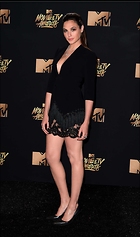 Celebrity Photo: Gal Gadot 1470x2493   242 kb Viewed 32 times @BestEyeCandy.com Added 16 days ago