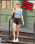 Celebrity Photo: Taylor Swift 2400x3000   1.7 mb Viewed 2 times @BestEyeCandy.com Added 39 days ago