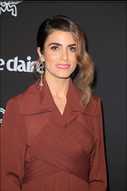 Celebrity Photo: Nikki Reed 1470x2205   203 kb Viewed 9 times @BestEyeCandy.com Added 59 days ago