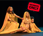 Celebrity Photo: Beyonce Knowles 1600x1348   1.9 mb Viewed 2 times @BestEyeCandy.com Added 145 days ago
