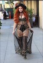 Celebrity Photo: Phoebe Price 1920x2806   381 kb Viewed 8 times @BestEyeCandy.com Added 20 days ago