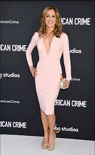 Celebrity Photo: Felicity Huffman 1200x1949   238 kb Viewed 99 times @BestEyeCandy.com Added 196 days ago
