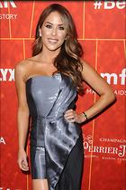 Celebrity Photo: Brittney Palmer 1200x1800   335 kb Viewed 54 times @BestEyeCandy.com Added 211 days ago