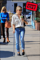 Celebrity Photo: Selma Blair 2133x3200   3.3 mb Viewed 1 time @BestEyeCandy.com Added 11 days ago