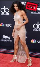 Celebrity Photo: Ciara 2400x4052   1.5 mb Viewed 1 time @BestEyeCandy.com Added 28 days ago