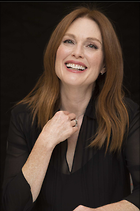 Celebrity Photo: Julianne Moore 1470x2212   151 kb Viewed 40 times @BestEyeCandy.com Added 77 days ago