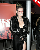 Celebrity Photo: Bella Thorne 1539x1920   353 kb Viewed 17 times @BestEyeCandy.com Added 3 days ago