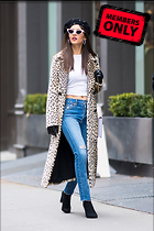 Celebrity Photo: Victoria Justice 2000x3000   2.6 mb Viewed 1 time @BestEyeCandy.com Added 3 days ago
