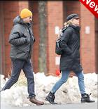 Celebrity Photo: Jennifer Lawrence 2400x2649   1.2 mb Viewed 3 times @BestEyeCandy.com Added 30 hours ago