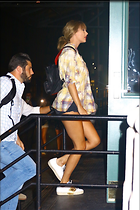 Celebrity Photo: Taylor Swift 1599x2400   617 kb Viewed 10 times @BestEyeCandy.com Added 31 days ago