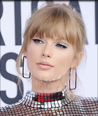 Celebrity Photo: Taylor Swift 1628x1920   375 kb Viewed 70 times @BestEyeCandy.com Added 59 days ago