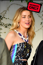 Celebrity Photo: Amber Heard 1373x2060   1.9 mb Viewed 5 times @BestEyeCandy.com Added 21 days ago