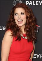 Celebrity Photo: Debra Messing 1200x1708   199 kb Viewed 52 times @BestEyeCandy.com Added 24 days ago
