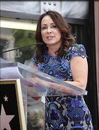 Celebrity Photo: Patricia Heaton 1200x1585   305 kb Viewed 131 times @BestEyeCandy.com Added 119 days ago
