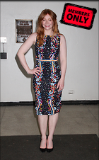 Celebrity Photo: Bryce Dallas Howard 2611x4206   2.4 mb Viewed 0 times @BestEyeCandy.com Added 53 days ago