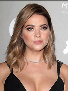 Celebrity Photo: Ashley Benson 1200x1600   380 kb Viewed 7 times @BestEyeCandy.com Added 106 days ago
