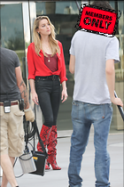 Celebrity Photo: Amber Heard 2928x4388   1.9 mb Viewed 1 time @BestEyeCandy.com Added 3 days ago