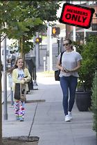 Celebrity Photo: Jennifer Garner 2545x3818   1.7 mb Viewed 0 times @BestEyeCandy.com Added 12 hours ago