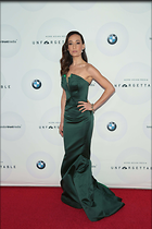Celebrity Photo: Maggie Q 2333x3500   376 kb Viewed 40 times @BestEyeCandy.com Added 84 days ago