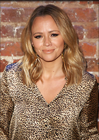 Celebrity Photo: Kimberley Walsh 1200x1689   427 kb Viewed 58 times @BestEyeCandy.com Added 191 days ago
