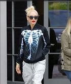 Celebrity Photo: Gwen Stefani 10 Photos Photoset #385348 @BestEyeCandy.com Added 79 days ago
