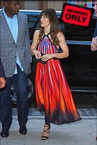 Celebrity Photo: Jessica Biel 2298x3452   1.9 mb Viewed 1 time @BestEyeCandy.com Added 216 days ago