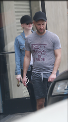 Celebrity Photo: Emma Stone 1960x3498   586 kb Viewed 17 times @BestEyeCandy.com Added 43 days ago