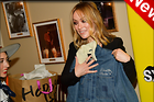 Celebrity Photo: Olivia Wilde 1024x683   232 kb Viewed 0 times @BestEyeCandy.com Added 3 days ago