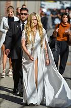 Celebrity Photo: Avril Lavigne 681x1024   182 kb Viewed 51 times @BestEyeCandy.com Added 114 days ago