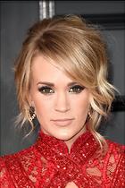Celebrity Photo: Carrie Underwood 1280x1920   412 kb Viewed 18 times @BestEyeCandy.com Added 18 days ago