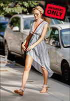 Celebrity Photo: Candice Swanepoel 2503x3600   1.4 mb Viewed 1 time @BestEyeCandy.com Added 12 days ago