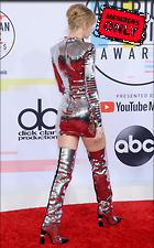 Celebrity Photo: Taylor Swift 2400x3861   1.8 mb Viewed 11 times @BestEyeCandy.com Added 146 days ago
