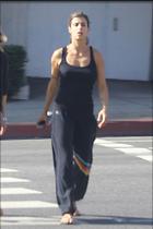 Celebrity Photo: Elisabetta Canalis 1200x1800   120 kb Viewed 14 times @BestEyeCandy.com Added 43 days ago