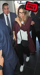 Celebrity Photo: Jessica Alba 2413x4465   1.3 mb Viewed 1 time @BestEyeCandy.com Added 62 days ago
